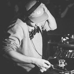 DJ Broadcast Exit Festival Contest
