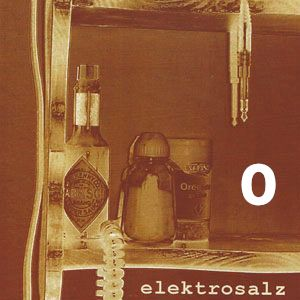DJ ELEKTROSALZ - the LSFestival set 2012 part zero