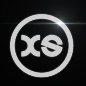 Dubstep Minimix [May 2011] - XS'