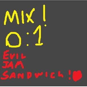 Mix! 0.1