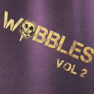 WOBBLES VOL 2