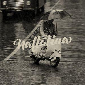 NAFTALINA - 285. emisija