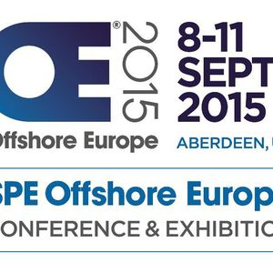 Northsound Energy Special with GE Oil & Gas: Day 2 at Offshore Europe