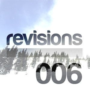 REVISIONS Podcast - February 2010