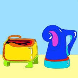 Tea N Toast
