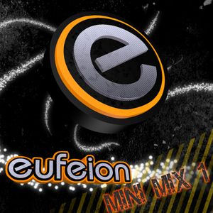 Eufeion - Mini Mix 1