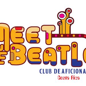 Meet The Beatles Novacr 7 Junio.mp3