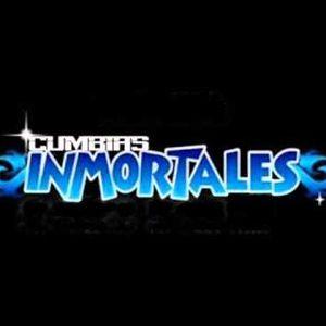 Cumbias Inmortales.Dj Memo  ft. Dj Carlos