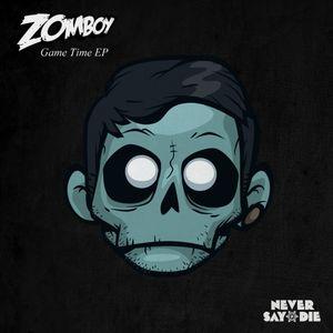 Zomboy - MiniMix