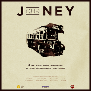 Our Journey - Edition #05