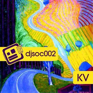 DJSoc 002: KV