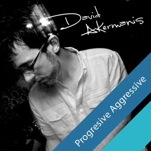 Progressive Aggressive - October 2009