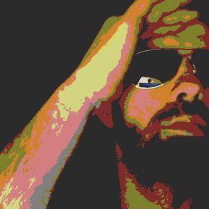 Chill Bill ... beat ween the floor`s  arranged by El Ringo
