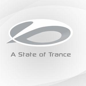 A State of Trance episode 248 - Armin van Buuren