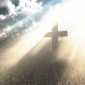 La misericordia e Dios