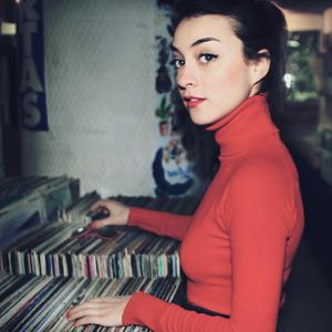2012 Mixtape #86