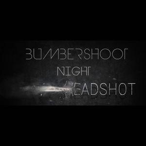 BumberShoot - Night HeadShot