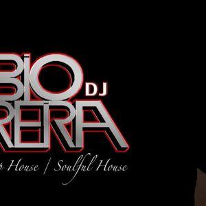 Fabio Pereira DJ Set Mixes for Star DJ Radio.