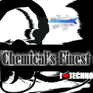 Techno HandsUp Mix 2012 #2
