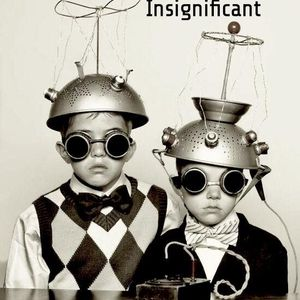 Insignificant Mix