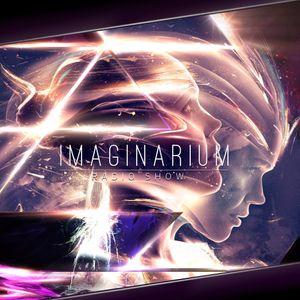 SENNA- IMAGINARIUM Radio Show #2