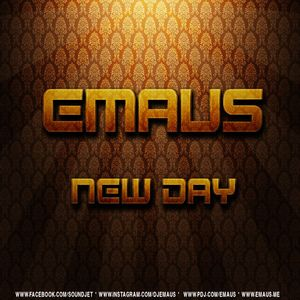 Emaus - New Day
