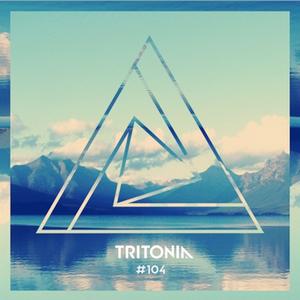 Tritonia 104