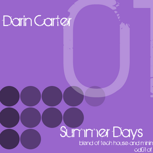 Summer Days - CD1 of 2