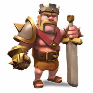 E79: Clash of Clans - Just One More Star