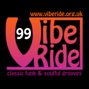 VibeRide: Mix Ninety Nine