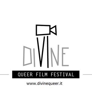 Karibu con Sandeh Veet e Achille Schiavone per Divine Queer Film Festival, 21/2/19