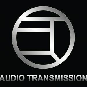 ZootWeaver Jump Up Drum & Bass Mix 63A