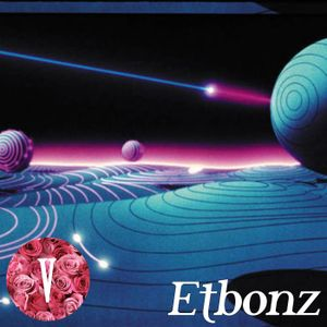 Bed of Roses Podcast V - Etbonz