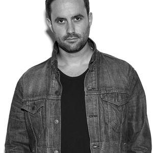 Sam Cannon - Hed Kandi Radio Show Mini Mix