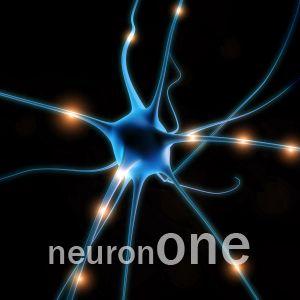 neuronONE