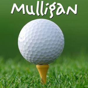 Mulligan Mix (07-2007)