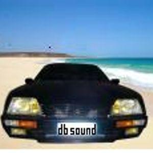 dj Diskobolus - dub 'n' bass mix - 2006