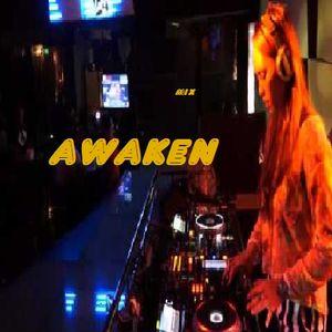 awaken mix