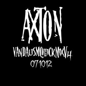 VandalismQuickMixV4