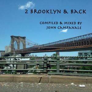 2 Brooklyn & Back