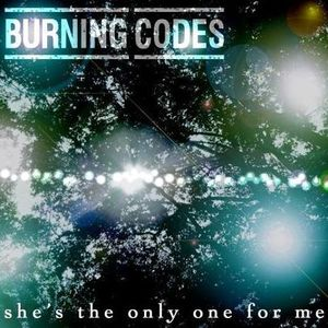 Doc Mason Show Part Two 6.2.2014 Features The Burning Codes