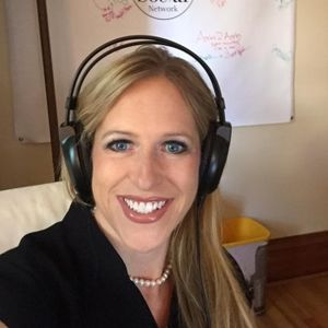 TCHS-Ep148- Nicole Middendorf returns!