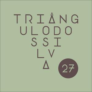 Triângulo dos Silva #27