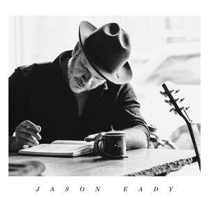 Tasty Brew Music Radio Show May 9 2017 Hour 1 Allison Moorer to Jason Eady