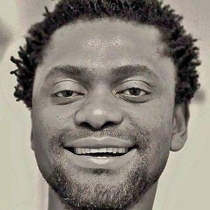 Áudio 114 - Clemente Tsamba e estórias de artes