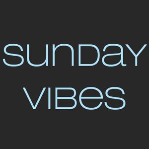 Sunday Vibes Show 06.04.14