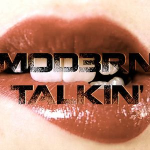 Mod3rnTalkin' || Melbourne Bounce Mix