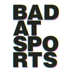Bad at Sports Episode 682: Jenn Dierdorf