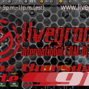 vinz-traktor-mix-livegrooves-cast-05-17-12