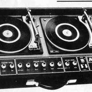 "DJ PANINO MIXTAPE VOLUME ""Trump is a Cunt"""